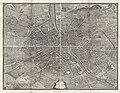 Atlas des anciens plans de Paris - Paris de 1734 à 1739 - BHVP.jpg