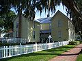 Auburndale Baynard House05.jpg