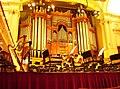 Auckland Town Hall Organ.jpg
