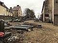 Audelange (Jura, France) en janvier 2018 - 2.JPG