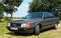 Audi 100 2,3E Sport Typ44 Jürgen Ende Vorne2.jpg