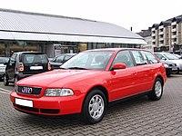 Audi A4 B5 Avant.jpg