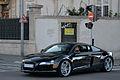 Audi R8 - Flickr - Alexandre Prévot (53).jpg