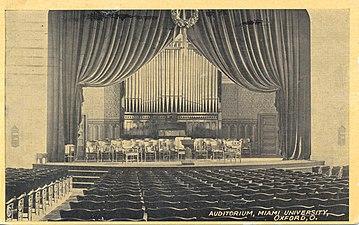Auditorium (14091616284).jpg