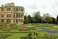 Audley End House & Gardens (EH) 06-05-2012 (7710604516).jpg