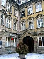 Augsburg Komoedie.jpg