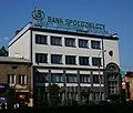Augustów bank spółdzielczy 18.07.2009 p.jpg