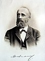 August Friedrich Horstmann 01.jpg