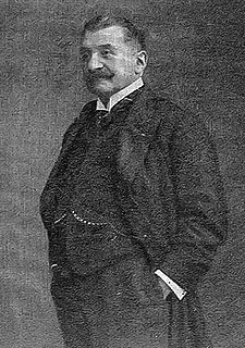 Auguste Laval Luxembourgian politician