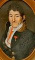 Augustin-Charles-Alexandre Ollivier.jpg