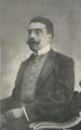 Augusto de Vasconcelos (Album Republicano, 1908).png