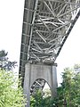 Aurora Bridge south from below.jpg