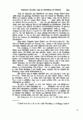 Aus Schubarts Leben und Wirken (Nägele 1888) 151.png