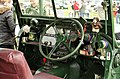 Austin Champ (1956) - 14041721054.jpg