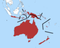 Australasian Grebe.png