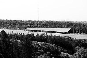 Sydney International Archery Park
