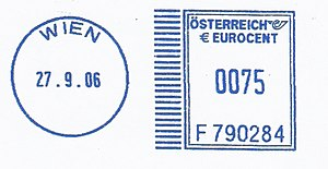 Austria stamp type HA1.2.jpeg
