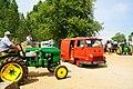 Auto-Tracteur - Flickr - besopha.jpg