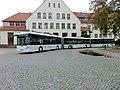 AutoTram Dresden.jpg