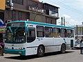 Autobus Alianza de Camioneros A.C.JPG