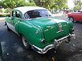 Automobile à La Havane (24).jpg