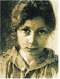 Autoportrait Jeanne Malivel.jpg