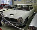 Autoseum 31 - Lancia.jpg