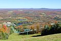 Autumn View From Elk Mountain.jpg