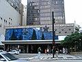 Av. Paulista (2102965125).jpg