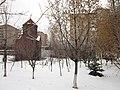 Avan Holy Mother of God church (40).jpg