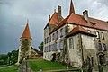 Avenches, château d'Avenches 20.jpg