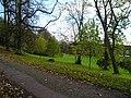 Avenham Park - geograph.org.uk - 75803.jpg