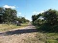 Avenida Dezessete de Dezembro - Palma - Santa Maria, foto 01 (sentido N-S).jpg - panoramio.jpg