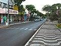 Avenida tupassi. Assis Chateaubriand - PR, Brasil . 148 - panoramio.jpg