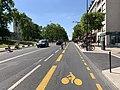 Avenue Paris Vincennes 3.jpg