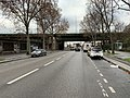 Avenue Porte Vitry - Paris XIII (FR75) - 2021-01-19 - 2.jpg