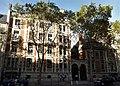 Avenue de Villiers 42.jpg