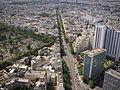 Avenue du Maine et cimetière de Montparnasse.jpg