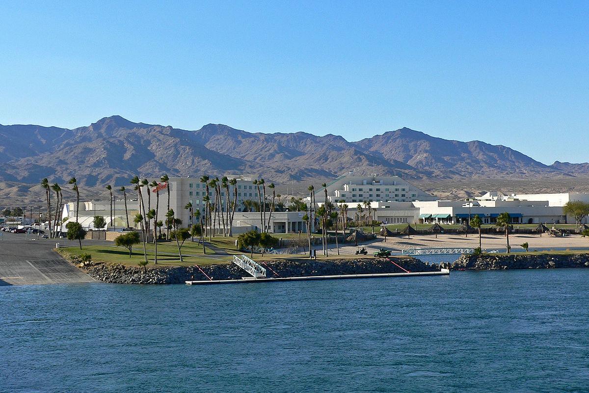 Nevada indian casinos green valley ranch american casino