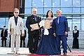 Awarding Prize Tukay (2020-08-30) 14.jpg