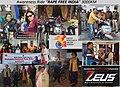 "Awareness Ride ""RAPE FREE INDIA"".jpg"