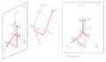 Axonometr-def.png