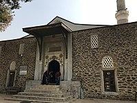 Aydınoğlu Mehmet Bey Camii (3) .jpg