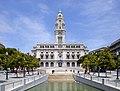 Ayuntamiento de Oporto, Portugal, 2012-05-09, DD 03-edited.JPG
