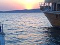 Ayvalık Sunset - panoramio.jpg