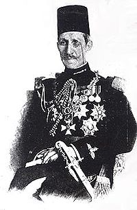 Aziz Ezzat Pasha.jpg