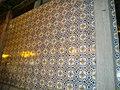 Azulejo wall - panoramio.jpg