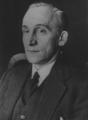 Bárdossy László NAC-1941.png
