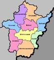 Békés districts.png
