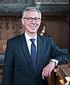 Bürgermeister Dr. Carsten Sieling.jpg
